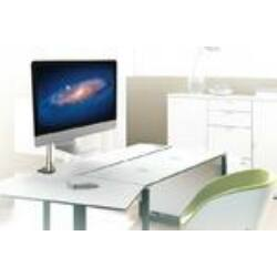 Adapter Kit for iMac and Apple displays VESA 75x75, 1xLCD, max. 27'' from 2012