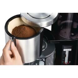 Coffee machine Siemens TC86303 | black