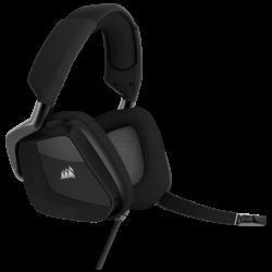 Corsair Gaming Void Pro RGB USB Dolby 7.1 Gaming Headset Black (EU)