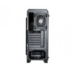 X2 ATX pc gamer case - FLASH 7010