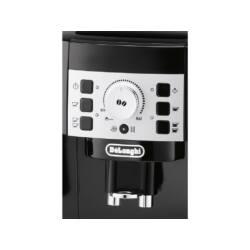 Delonghi ECAM22.110B kávéautomata