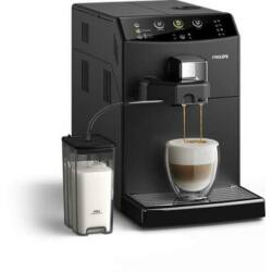 Coffee machine Philips HD8829/09 Series 3000 | black