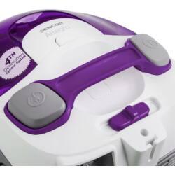 Vacuum cleaner SENCOR - SVC 512 VT-EUE2
