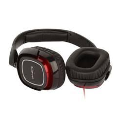 Creative Labs Headset HS-880 Draco R