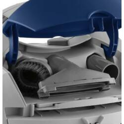 Vacuum cleaner Zelmer ZVC307XT Odyssey | navy blue