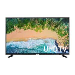Television Samsung  UE55NU7093UXXH