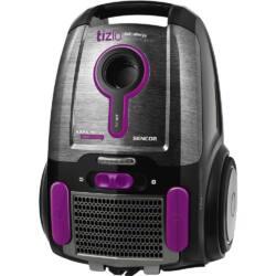 Vacuum cleaner SENCOR - SVC 8VT