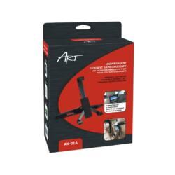 ART Univerzális tablet tartó autóba  7-10'' AX-01A