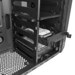 Akyga Tooless HDD 3.5'' device AK-CA-02