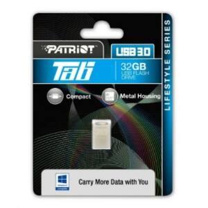 Patriot Tab 32GB, USB3.0 USB memória