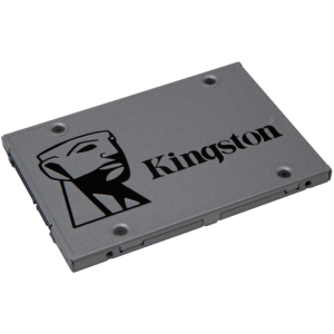 "Kingston 120GB SSDNOW UV500 SATA3 2.5"" EAN: 740617273823"