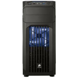 Corsair Computer Case Carbide Series SPEC-01 Mid Tower Gaming Case