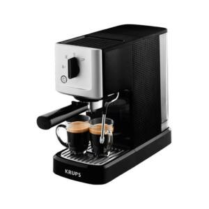 Krups XP3440 kávéfőző