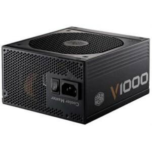 Cooler Master Vanguard tápegység 1000W 80 PLUS Gold