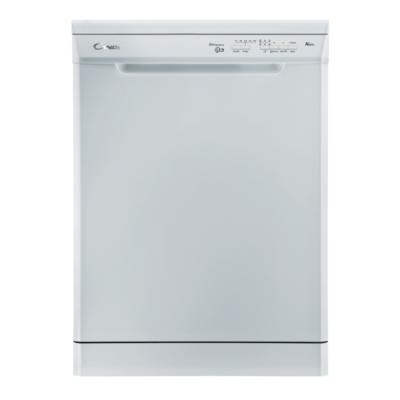 Candy CDP 1L39W mosogatógép