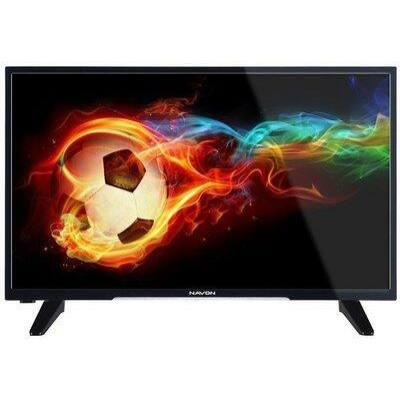 "Navon 32"" N32TX279HDOSW HD ready Smart LED TV"