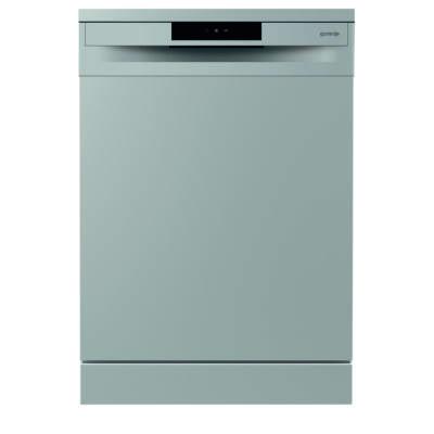 Gorenje GS62010S Szabadonálló mosogatógép - 12 teríték, A++AA, 3in1 funkció