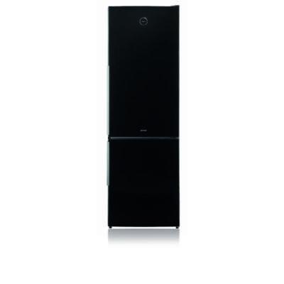 Gorenje RK62FSY2B Simplicity Kombinált hűtőszekrény - 223/94 liter,  A++, IonAir ionizációs rendszer