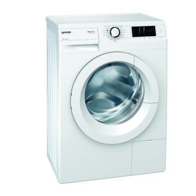 Gorenje W6523/S Keskeny mosógép - 6 kg, A+++AB, SterilTub öntisztítás