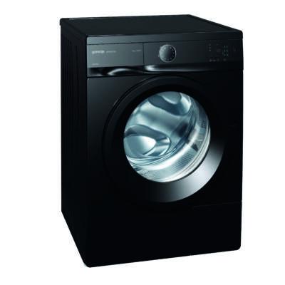 Gorenje WA74SY2B Simplicity mosógép - 7 kg,  A+++AB, DuraHeat nikkel bevonatú fűtőszál