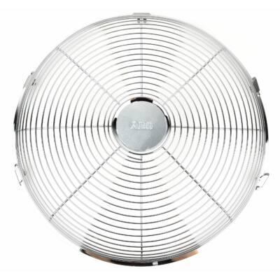 AEG VL5526 ventillátorhoz burkolat