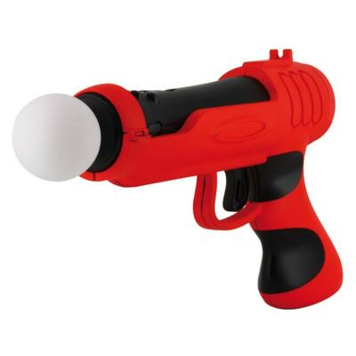 Move Alien Gun - PS3