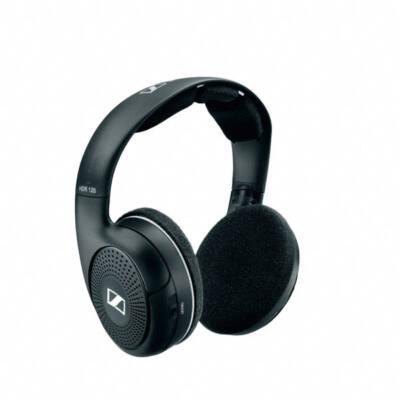Sennheiser HDR 120-8 Stereo fejhallgató  - RF  vezeték nélküli 864 MHz