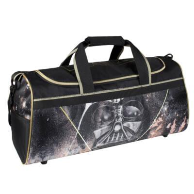 Star Wars edzőtáska