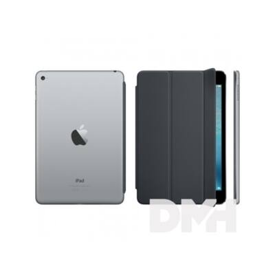 Apple iPad mini 4 Smart Cover szénszürke