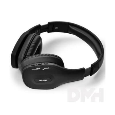 Acme BH40 Bluetooth sztereó headset