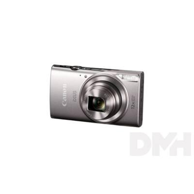 Canon IXUS 285HS Ezüst digitális fényképezőgép