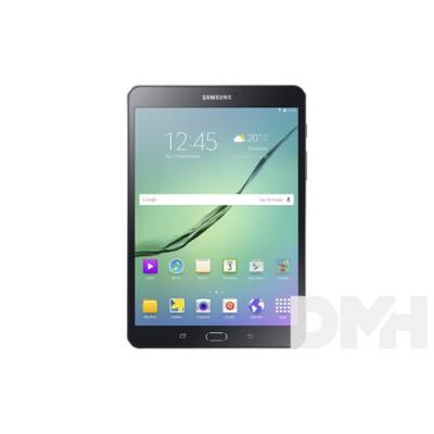 Samsung Galaxy TabS 2 VE 8.0 (SM-T719) 32GB fekete Wi-Fi + LTE tablet