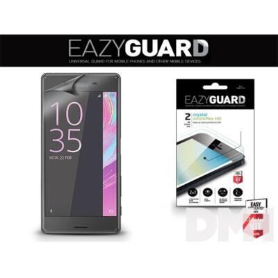 EazyGuard LA-963 Sony Xperia X C/HD kijelzővédő fólia
