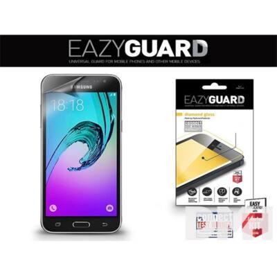 EazyGuard LA-988 Samsung J320 J3 gyémántüveg kijelzővédő
