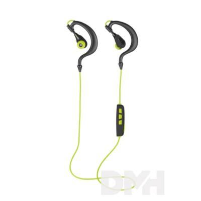 Trust Senfus Bluetooth sport headset