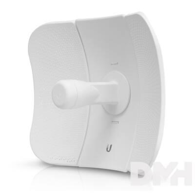Ubiquiti LiteBeam 5AC 5GHz 23dBi kültéri access point