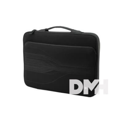 """HP Notebook Sleeve 14"""" Black Stream notebook táska"""