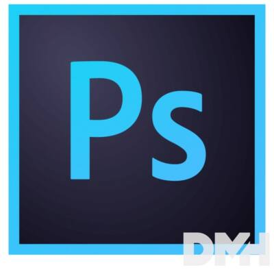Adobe Photoshop CC English MLP 1 év Subscription Licenc szoftver