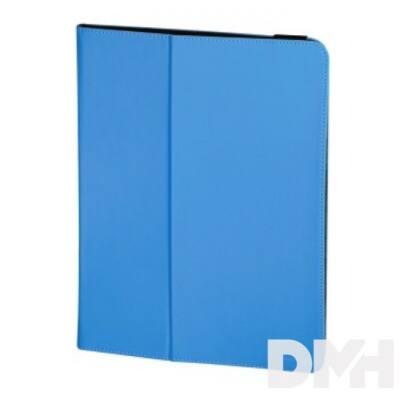 """Hama 135503 """"Xpand"""" tablet Ebook 8""""-ig kék univerzális tok"""