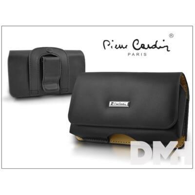 Pierre Cardin1216-38TS6 Business TS6 fekete tok