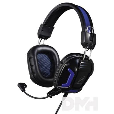 Hama uRage Soundz Essential gaming headset