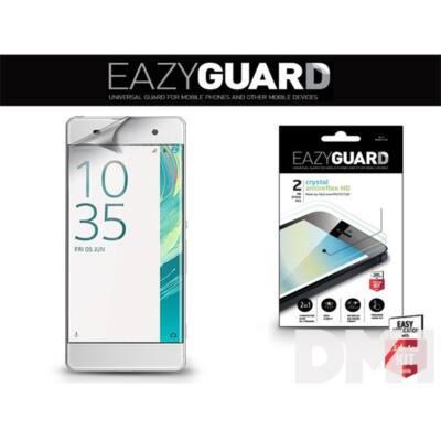 EazyGuard LA-964 Sony Xperia XA C/HD kijelzővédő fólia