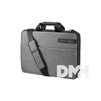 HP 17.3 Signature Slim Topload notebook táska