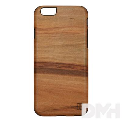 Man and Wood M1421B Capuccino iPhone 6/6S/SE fa tok