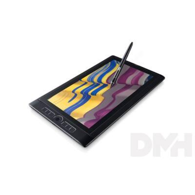 Wacom  MobileStudio Pro 13 DTH-W1320L-EU digitalis rajztábla