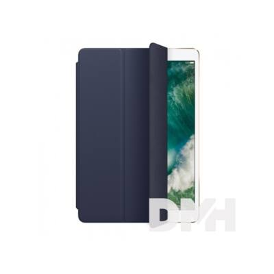 "Apple iPad Pro 10,5"" Smart Cover éjkék"
