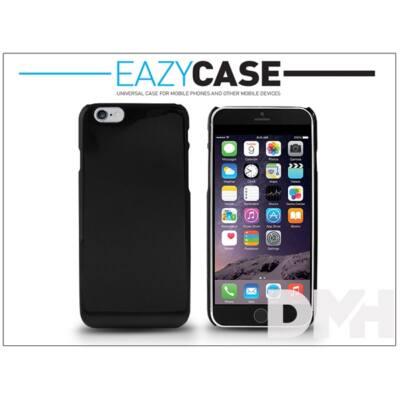 Easycase DZ-413 iPhone 6 fekete hátlap