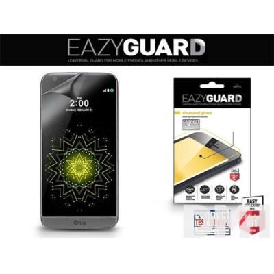 EazyGuard LA-970 LG G5 H850 gyémántüveg kijelzővédő