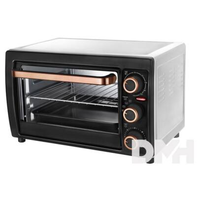 Kalorik TKG OT 1050 CO copper line mini grill