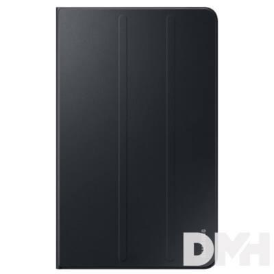 Samsung Galaxy TabA 10.1 fekete tok